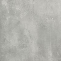 Epoxy Graphite Pol 1 59,8x59,8