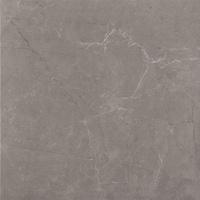 Gobi Grey 45x45
