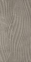 Gobi Grey Desert 30,8x60,8