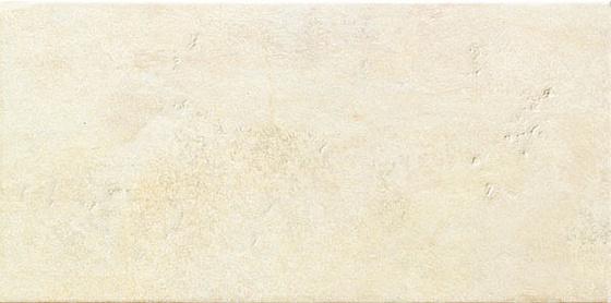 Lavish Beige 22,3x44,8