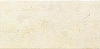 Lavish Beige 44,8x22,3