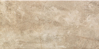 Lavish Brown 22,3x44,8