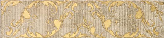 Lavish Brown Listwa 44,8x10,5