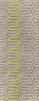Lemon Stone Grey Dekor A 29,8x74,8