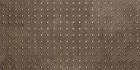 Palacio Brown Dekor 29,8x59,8