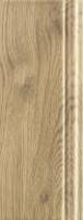 Royal Place Wood Listwa 1 29,8x11,5