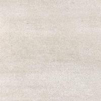 Sabbia Bianco 29,8x29,8