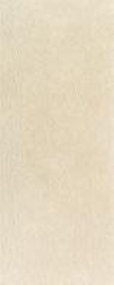 Terrane Dekor 29,8x74,8