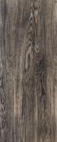 Terrane Wood Grey 29,8x74,8