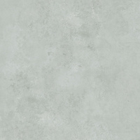 Torano Grey Lap 59,8x59,8