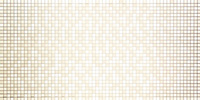 Vampa Pearl Dekor 29,8x59,8