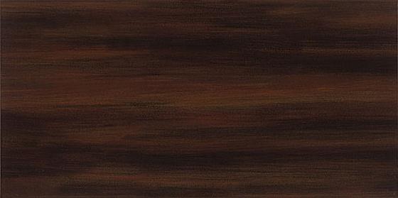 Aceria Brąz 22,3x44,8