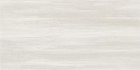Aceria Krem 22,3x44,8