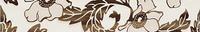Aceria Krem Listwa 44,8x7,1