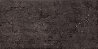 Bihara Grafit 22,3x44,8