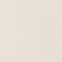 Bisette Biały 33,3x33,3
