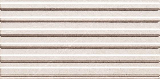 Braid Grey Struktura 44,8x22,3