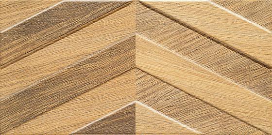 Brika Wood Struktura 44,8x22,3