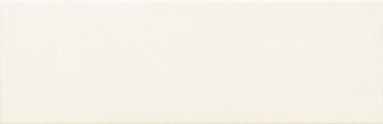Burano Bar White 7,8x23,7