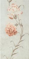 Delice Flower Dekor 22,3x44,8