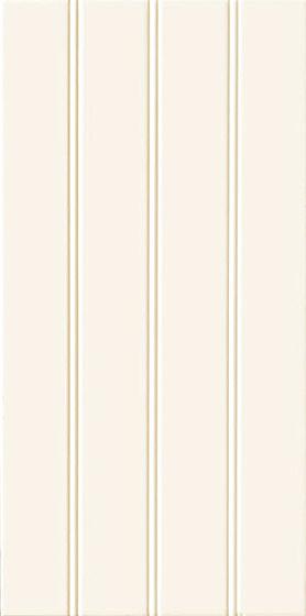 Delice White Struktura 44,8x22,3