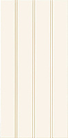Delice White Struktura 22,3x44,8