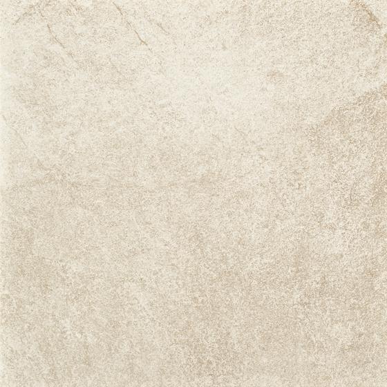 Flash Bianco Mat 60x60
