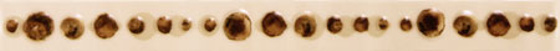 Flare Listwa 3B 25x2,3
