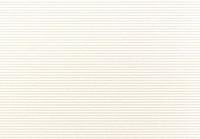 Indigo Biały 36x25