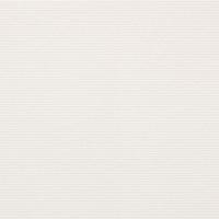 Indigo Biały 33,3x33,3