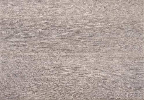 Inverno Grey 25x36
