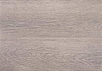 Inverno Grey 36x25