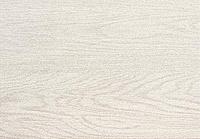 Inverno White 25x36