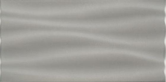 Joy Wave Szara Struktura 44,8x22,3