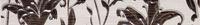 Lily Listwa 1 4,5x36