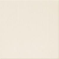 Margot Biały 33,3x33,3