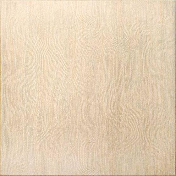 Scarlet Beż 33,3x33,3