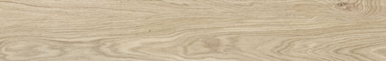 Wood Block Beige Struktura 119,8x19