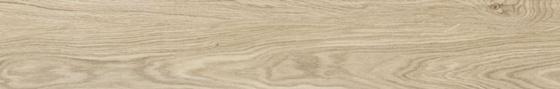 Wood Block Beige Struktura 149,8x23