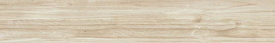 Wood Craft Natural Struktura 119,8x19