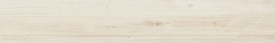 Wood Craft White Struktura 119,8x19