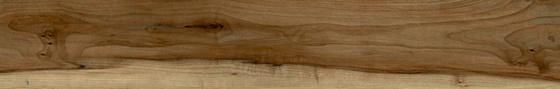 Wood Land Brown 19x119,8