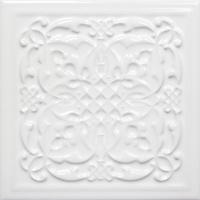 Armonia Blanco Inserto DGLH-01B B 15x15