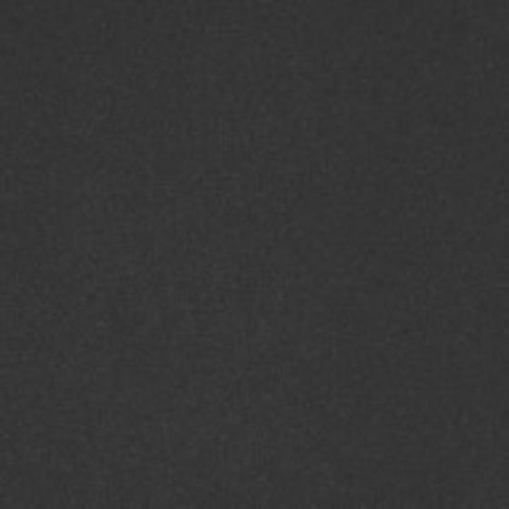 Galactic Black GRS-304B 60x60
