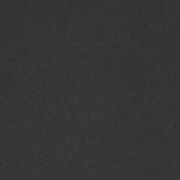 Galactic Black Grs304b 60x60