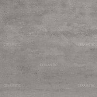 Loft Concrete Grs147a 60x60