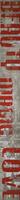 Loft Lmbd Listwa Lgl190al 6x60