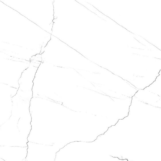 Mavros Bianco Poler GRS-308AP 60x60