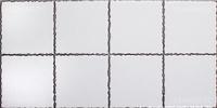 Mourina White Gl215awl 30x60