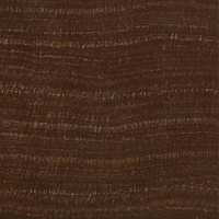 Onyx Brown Gl28 30x30